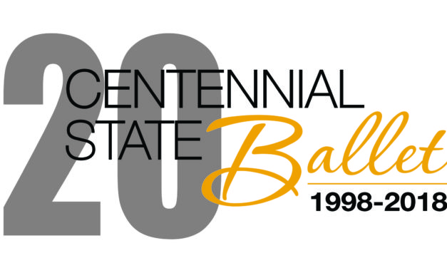 Centennial State Ballet