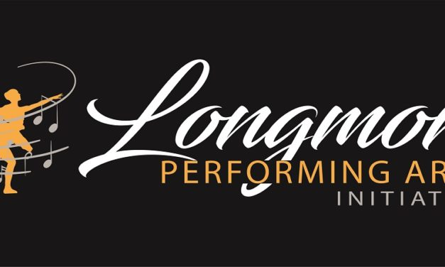 About the Longmont Performing Arts Initiative