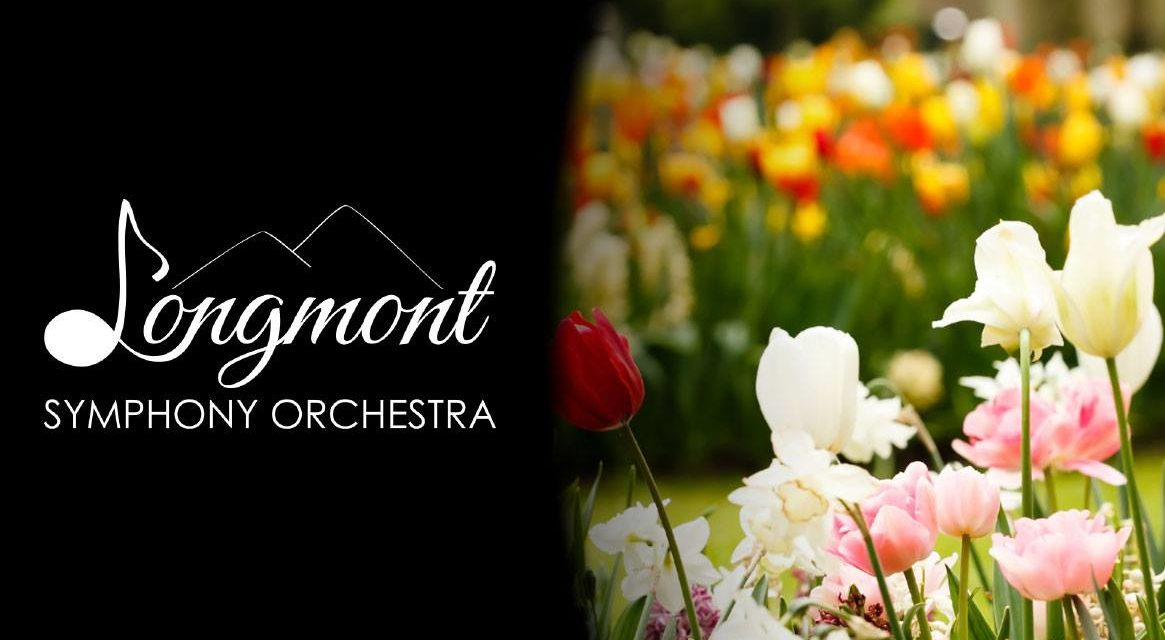 Longmont Symphony Guild Garden Tour 2017 – Jun. 9-10