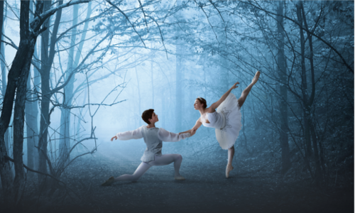 Centennial State Ballet: The Nutcracker Ballet Dec. 15-17