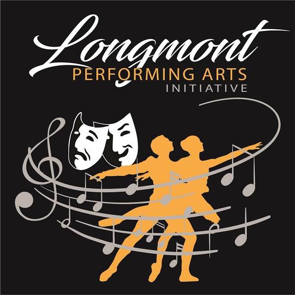 Longmont Performing Arts Initiative