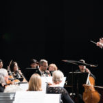 LONGMONT SYMPHONY 2018–19: 'MUSICAL JOURNEYS,' BEETHOVEN CYCLE, SharpsandFlatirons.com