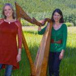 Longmont Chorale: A Celtic Spring – Apr. 7
