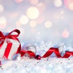 Longmont Chorale: Holiday Classics in 21st Century Gift Wrap – Dec. 2