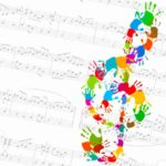 Longmont Chorale: Rutter's Mass of the Children and Other Songs of Childhood – Mar. 10