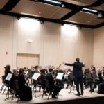 Longmont Symphony: Beethoven Cycle – Apr. 13