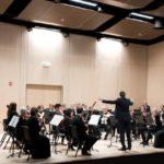 Longmont Symphony: La Commedia dell'arte – OCT 19 & 20
