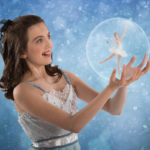 Centennial State Ballet: The Nutcracker – Dec. 21-23