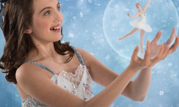 Centennial State Ballet: The Nutcracker – Dec. 21-23