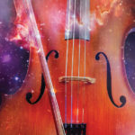 Longmont Symphony Pops Concert: The LSO in Space! – May 11