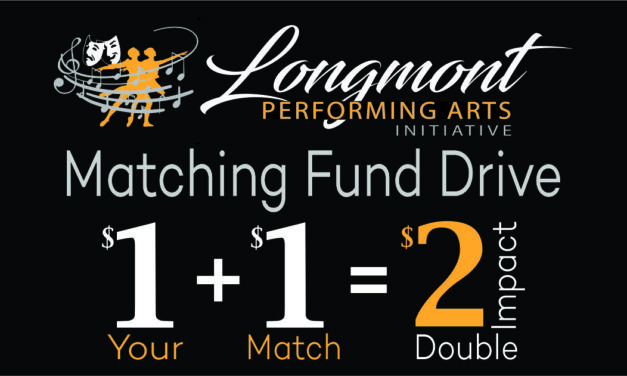 LPAI Matching Fund Drive – Through 4/30/2019