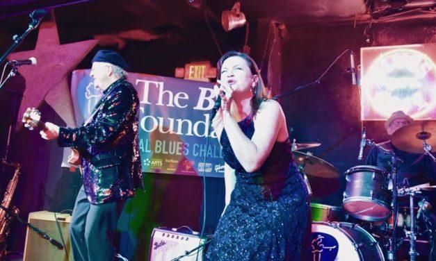 LPAI Blues Night at the Oskar Blues Oak Room – Sep 26