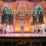 Longmont Symphony: The Nutcracker Ballet – DEC 7 & 8