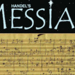 Longmont Symphony: Handel's Messiah – DEC 15