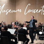 Longmont Symphony Beethoven Cycle: Schubert & Beethoven – Feb 29