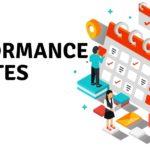 Spring 2020 Performance Updates