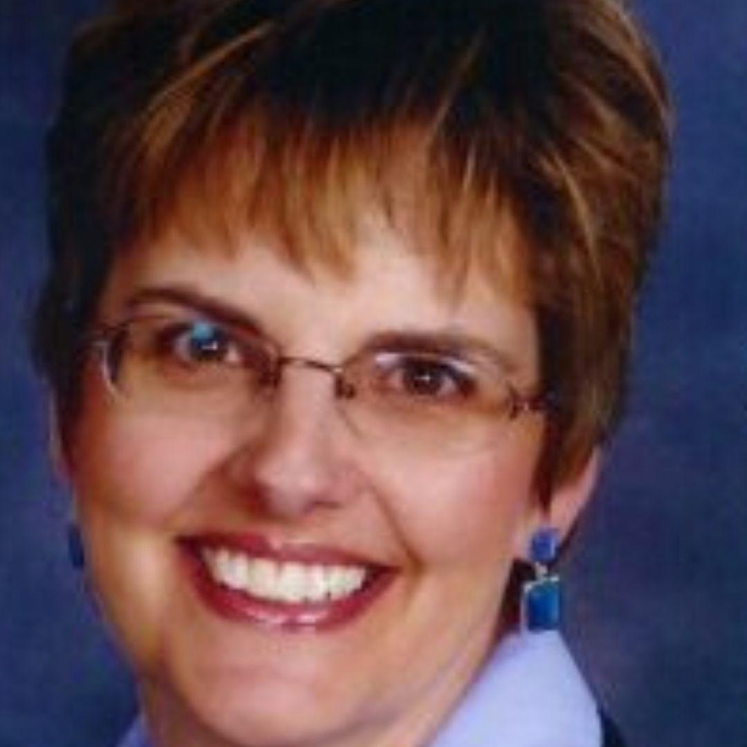 Kay Lloyd